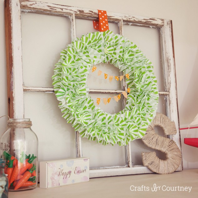 diy-easter-cupcake-wreath-5-634x634