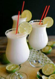 Coconut-Lime-Frozen-Margaritas-Cinco_de-Mayo