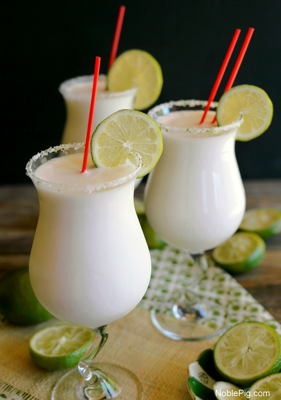 Coconut-Lime-Frozen-Margaritas-Cinco_de-Mayo