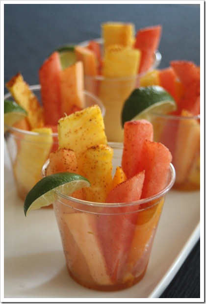 Mexican-Fruit-Cups
