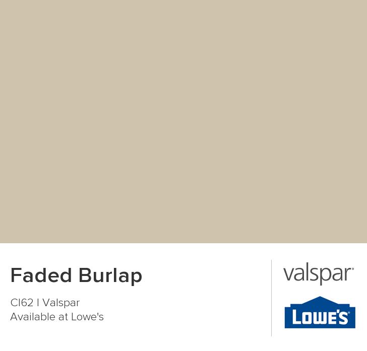 Valspar-Faded-Burlap-CI62