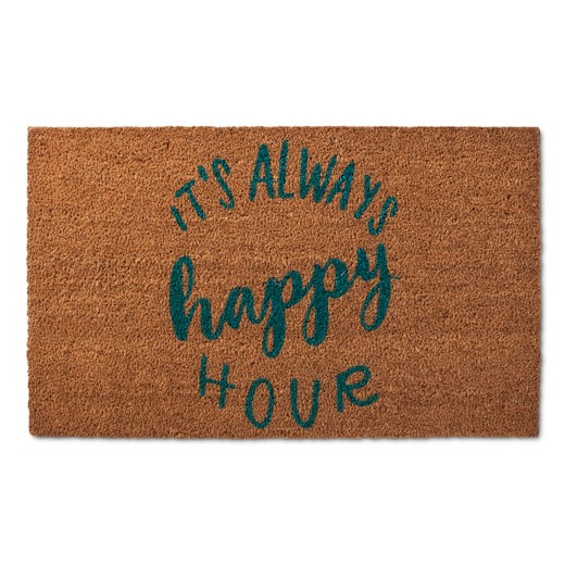 happy-hour-door-mat