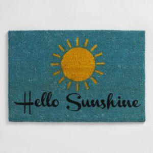 world-market-hello-sunshine