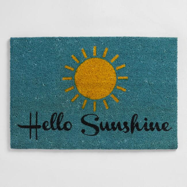 world-market-hello-sunshine