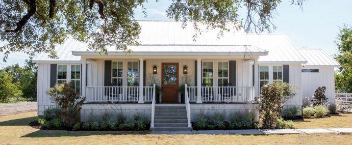 magnolia-little-shack-on-the-prairie