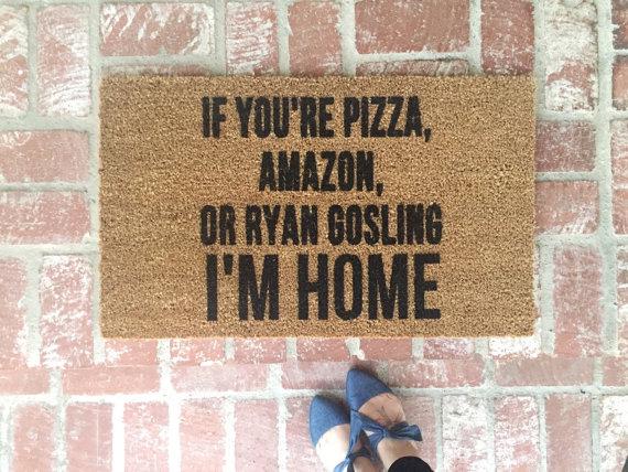 funny-door-mat
