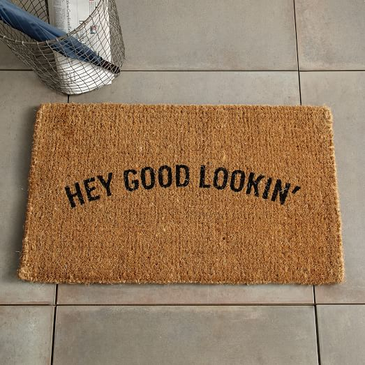 hey-good-lookin-door-mat