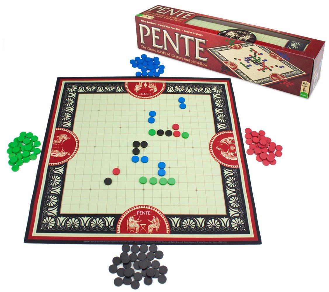 pente-board-game