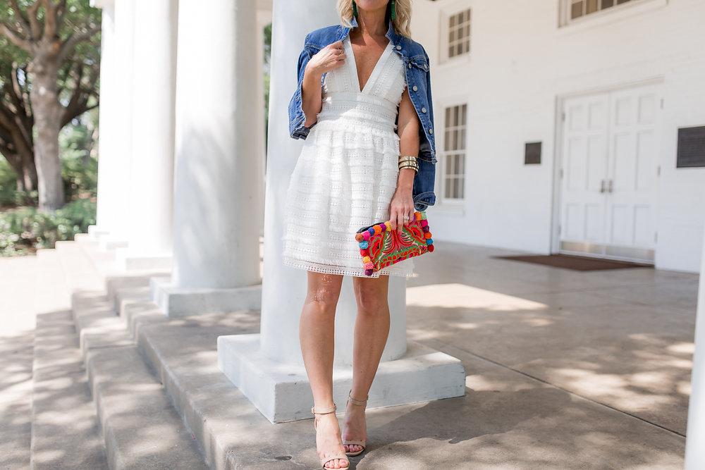 Hi Sugarplum blog and fashion