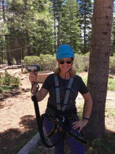 tahoe-tree-adventure-park