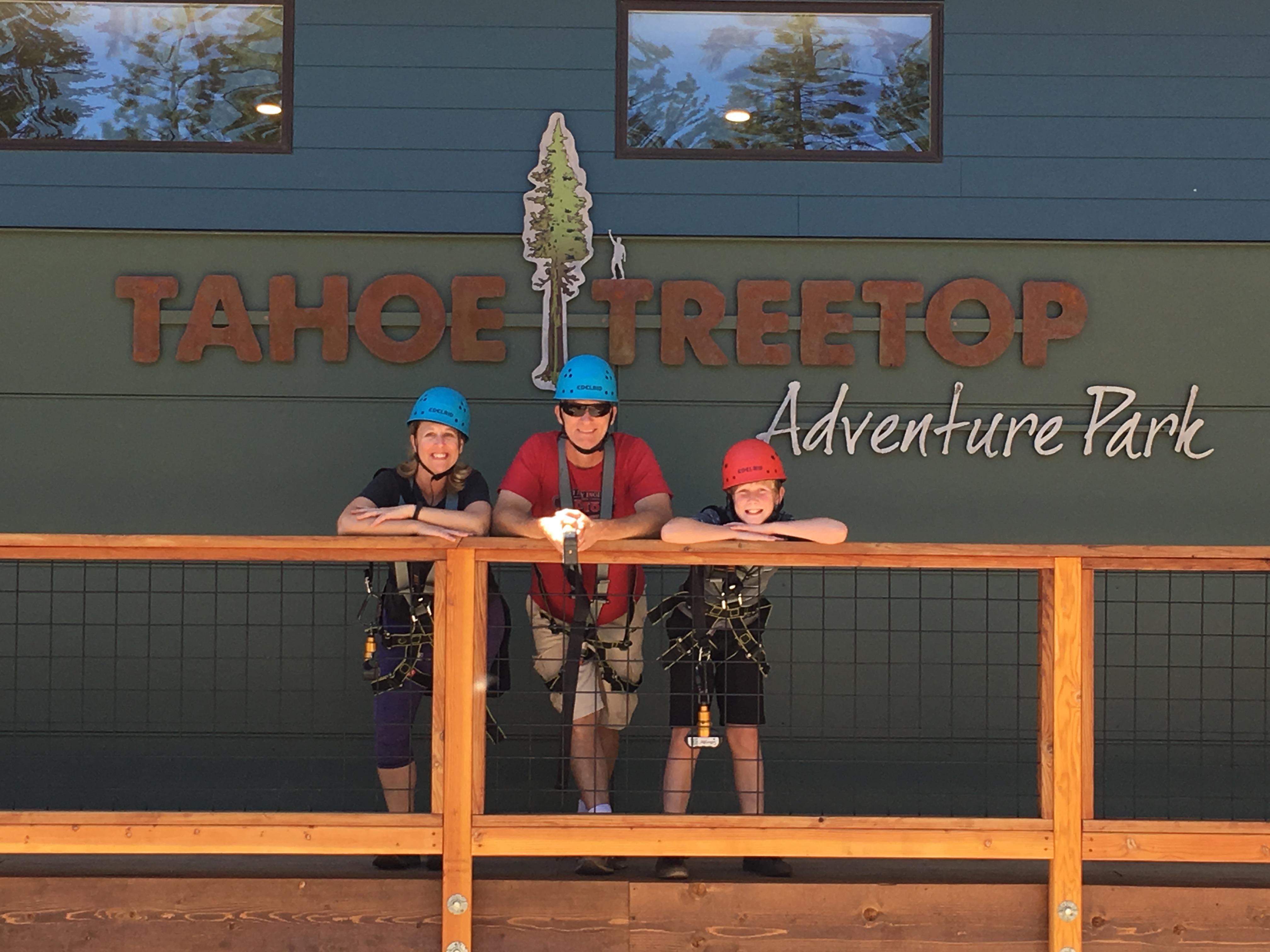 tahoe-tree-top-adventures-zip-lining