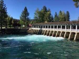 tahoe-damn-truckee-river