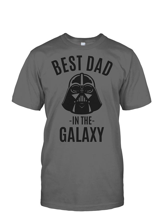 best-dad-in-the-galaxy-star-wars