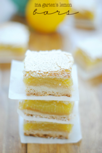 ina-garten-barefoot-contessa-lemon-bars-dessert