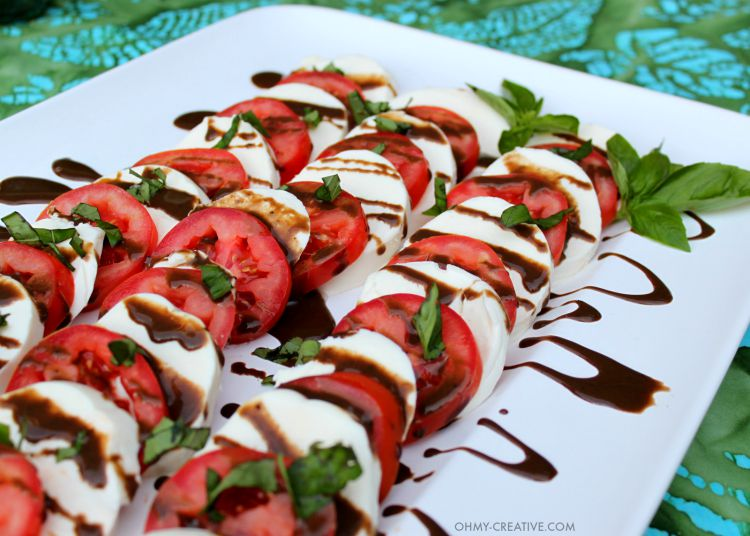 oh-my-creative-caprese-salad