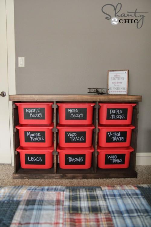 DIY-bookcase-organization-shanty-2-chic