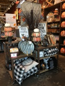 kirklands-fall-decor