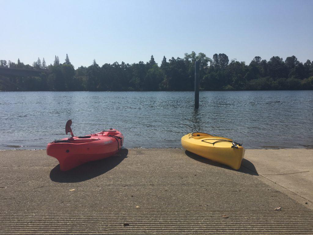 kayaks-negro-bar