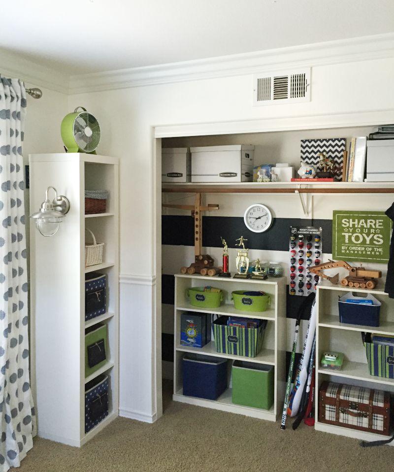 a-thoughtful-place-organized-closet