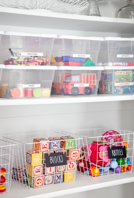 boxwood-clippings-kids-closet-organization