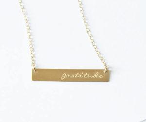 the-silver-wren-gold-bar-necklace