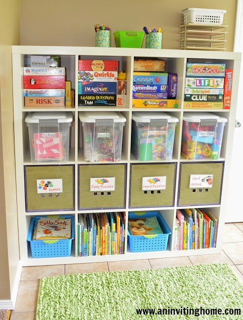 our-inviting-home-kids-organization