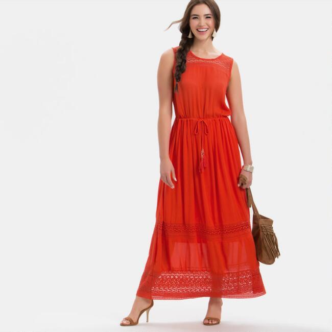 world-market-dress