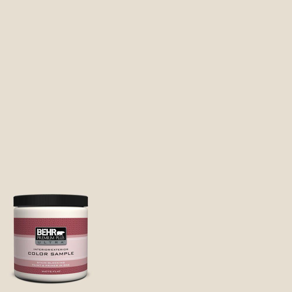hazelnut-cream-behr