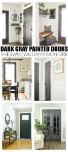 painted-interior-doors-little-house-of-four