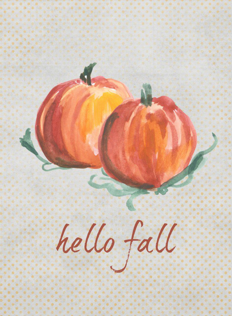 hello-fall-free-printable