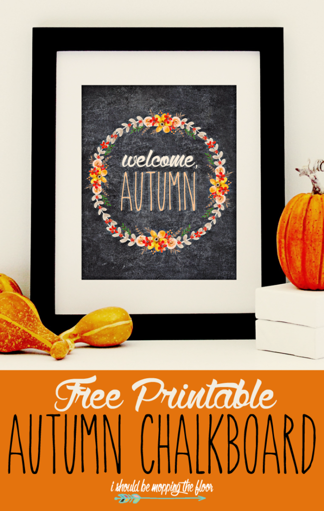 free-fall-chalkboard-printable