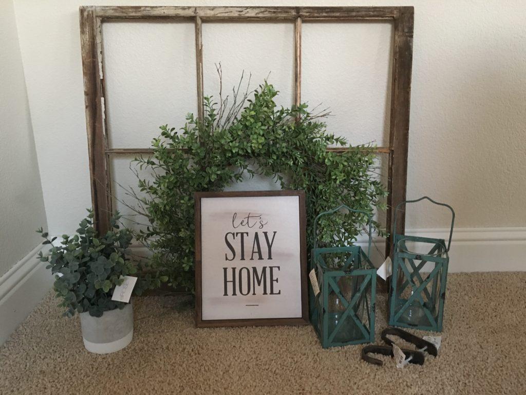 100-room-challenge-home-decor