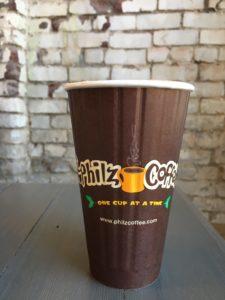 philz-coffee-mocha-tesoro
