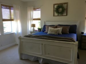 100-room-challenge-master-bedroom