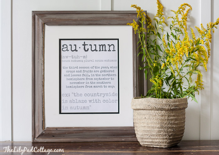 definition-of-autumn-free-fall-printable