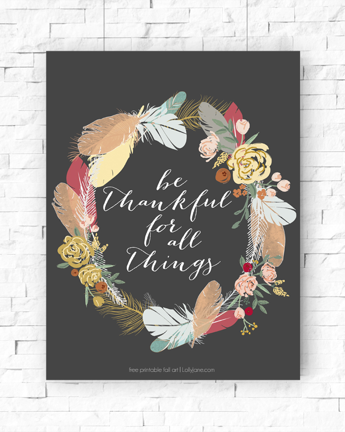 free-fall-printable-be=thankful-for-all-things-lolly-jane