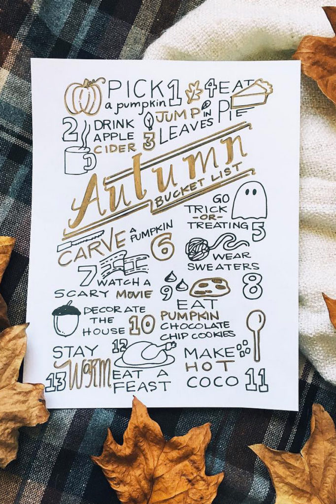 free-printable-autumn-bucket-list