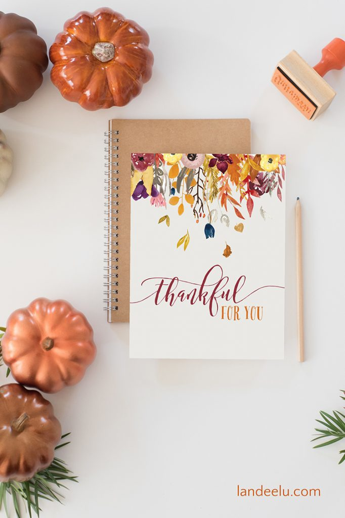 thankful-for-you-free-fall-printable