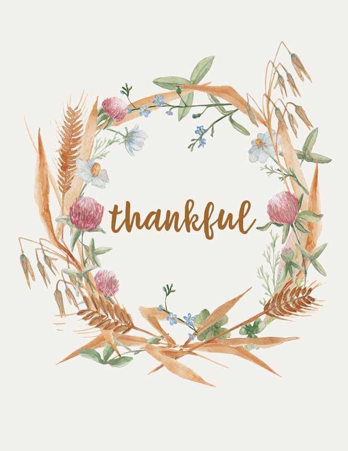 thankful-wreath-free-fall-printable
