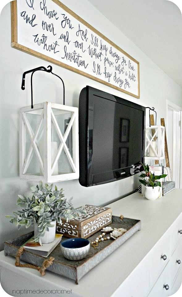 naptime-decorator-master-bedroom