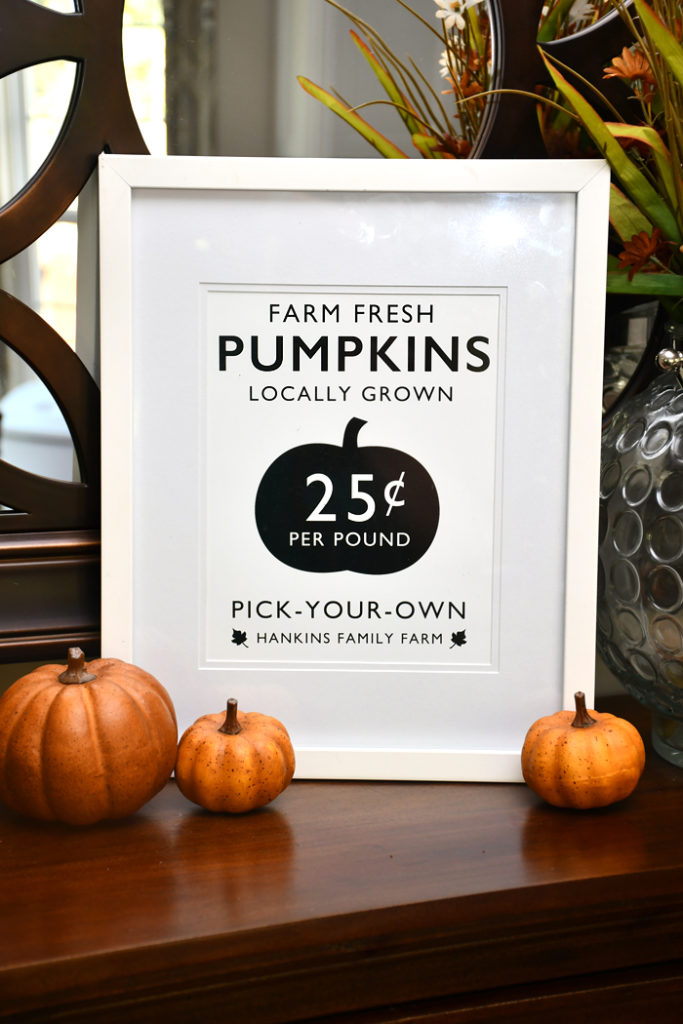 vintage-pumpkin-farm-free-fall-printable