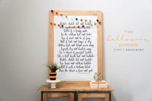 free-halloween-printable-double-double-toil-trouble-simply-designing