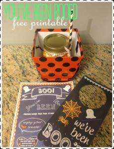 free-halloween-boo-printable