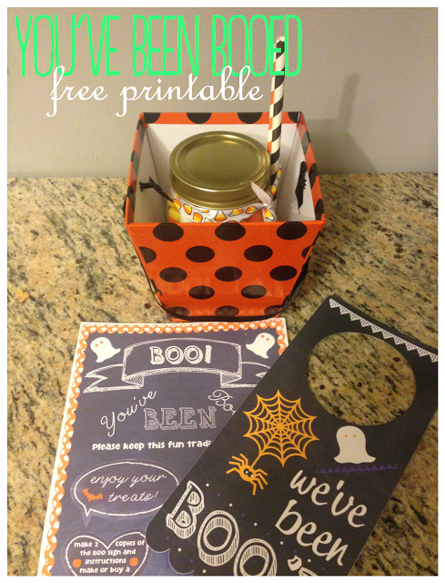 free-halloween-boo-printable