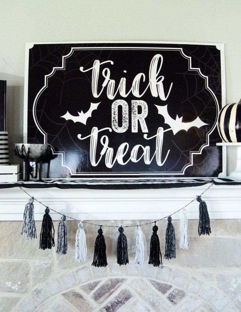 free-halloween-printable