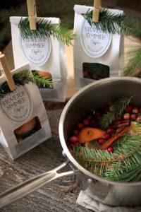holiday-stovetop-simmer-hostess-gift