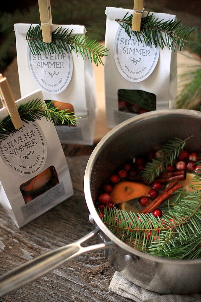 holiday-stovetop-simmer-hostess-gift