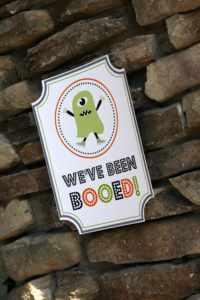 free-halloween-bood-printable