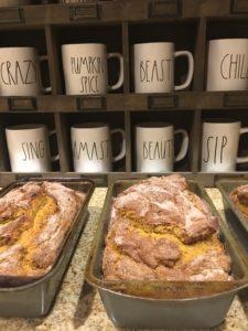 snickerdoodle-pumpkin-bread