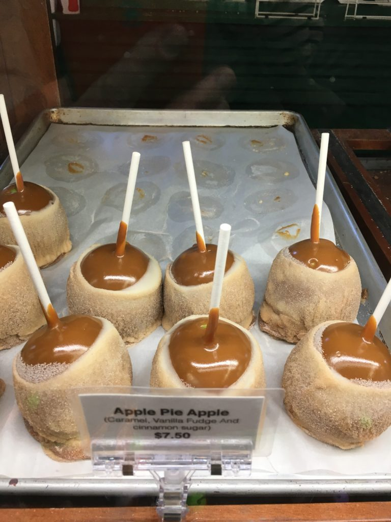 abels-acres-apple-hill-caramel-apple